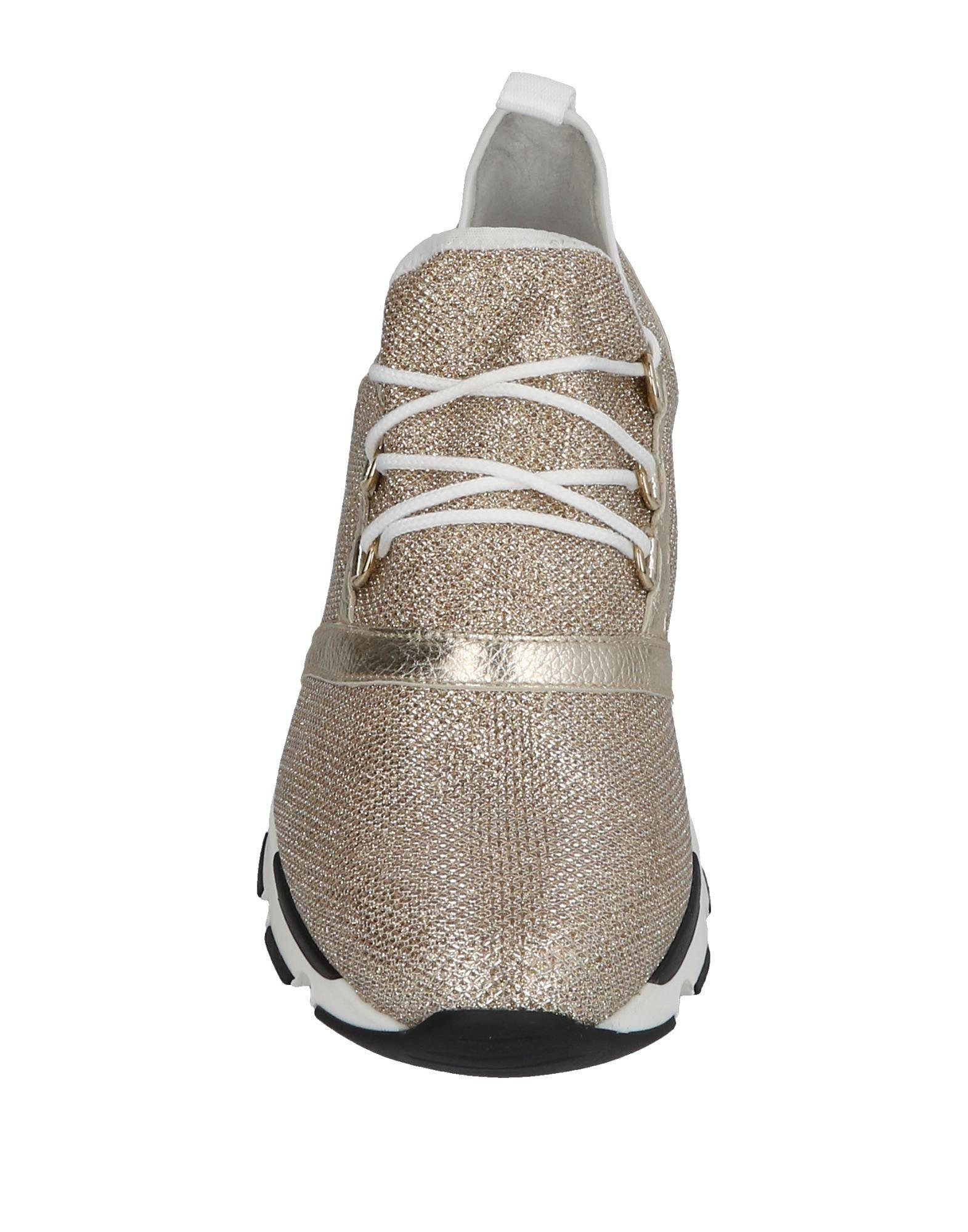 Carla G. Sneakers Damen  11418943EE Neue Neue 11418943EE Schuhe e5bec8