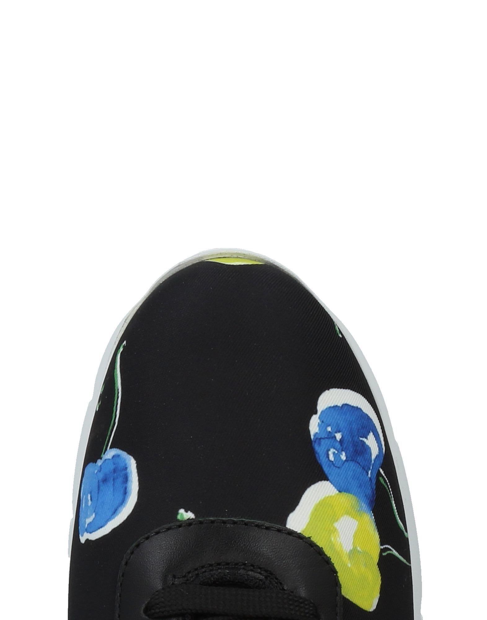 Gut um billige Schuhe zu tragenMsgm tragenMsgm zu Sneakers Damen  11418948EP 16debb