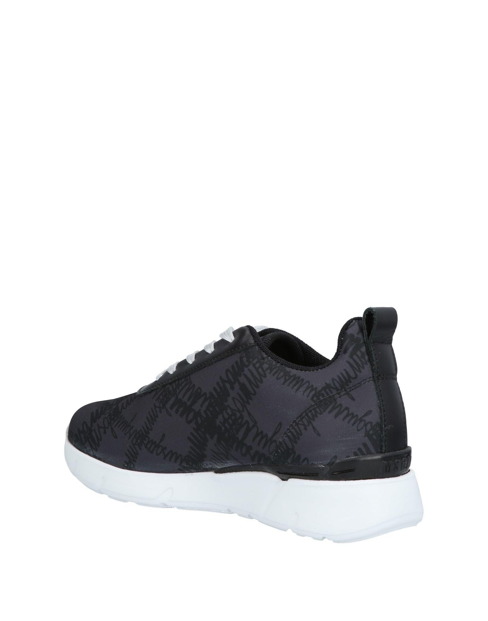 Stilvolle billige Schuhe 11418952CL Msgm Sneakers Damen  11418952CL Schuhe 675156
