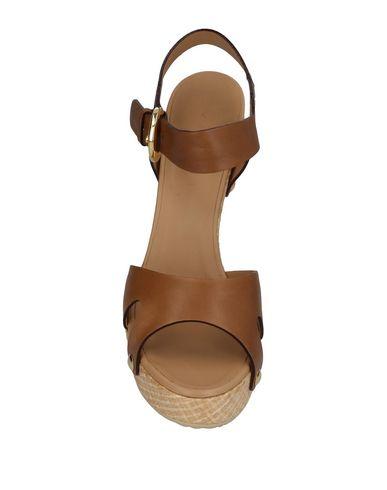 gå online Naboer Sandalia rabatt 2015 nye rabatt butikk tilbud sneakernews billig online 2yxnK7tpyM