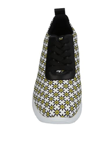 MSGM Sneakers Freiraum 100% Authentisch KqYEhm4t