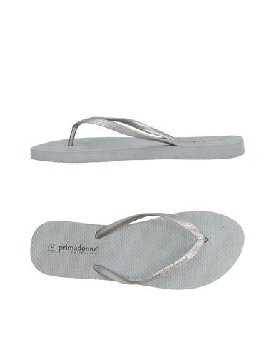Primadonna Sandaler gratis frakt billig salg målgang klaring komfortabel klaring billigste pris handle på nettet rqEFiRAt