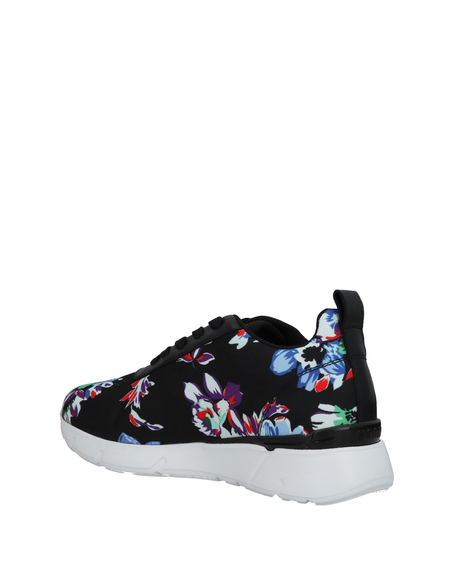 ... Sneakers Msgm Femme - Sneakers Msgm sur ...