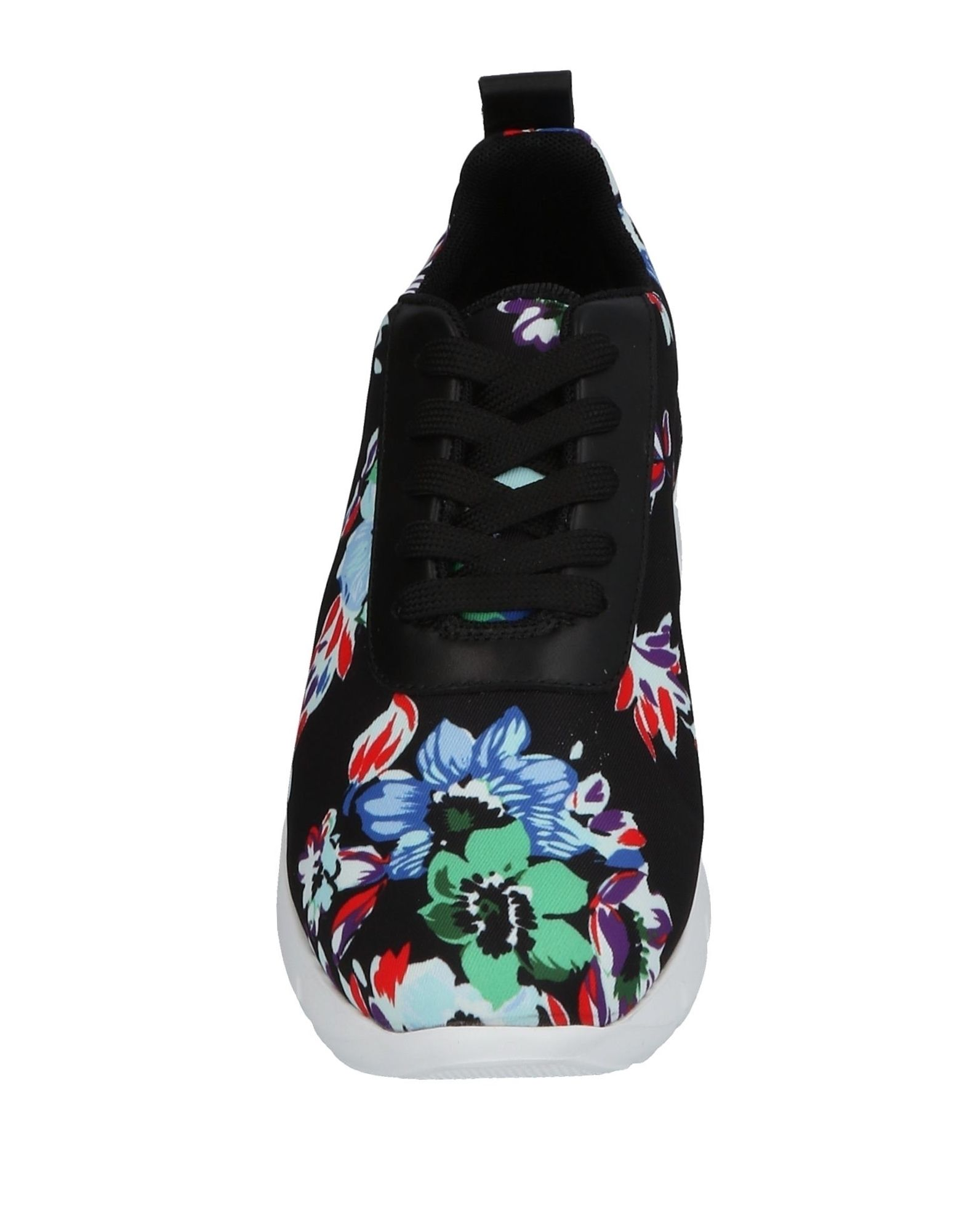 Msgm Gute Sneakers Damen  11418969EF Gute Msgm Qualität beliebte Schuhe 69e67b