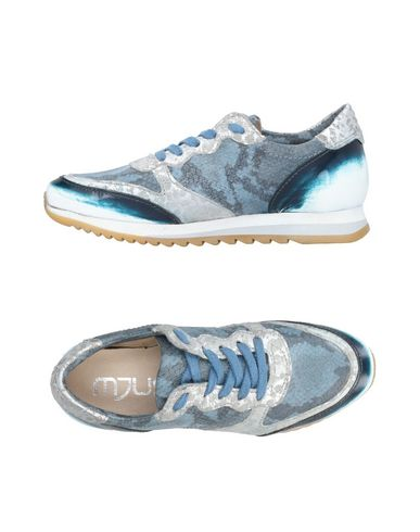 MJUS Sneakers Sneakers MJUS Sneakers MJUS MJUS PPrRa6q