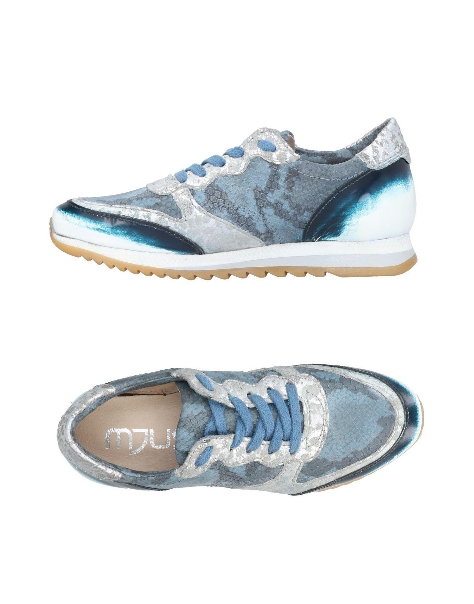 Scarpe economiche e resistenti Sneakers Mjus Donna - 11418971AF