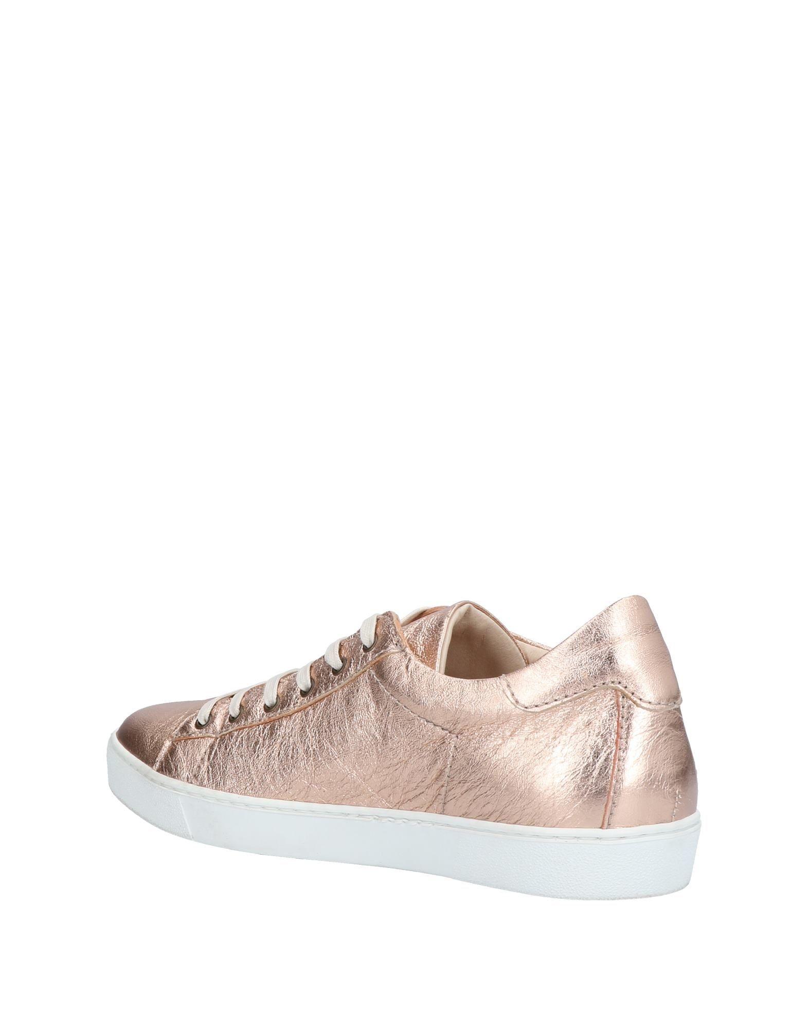 Haltbare Mode billige Schuhe Mjus Sneakers Damen  11418981NR Heiße Schuhe