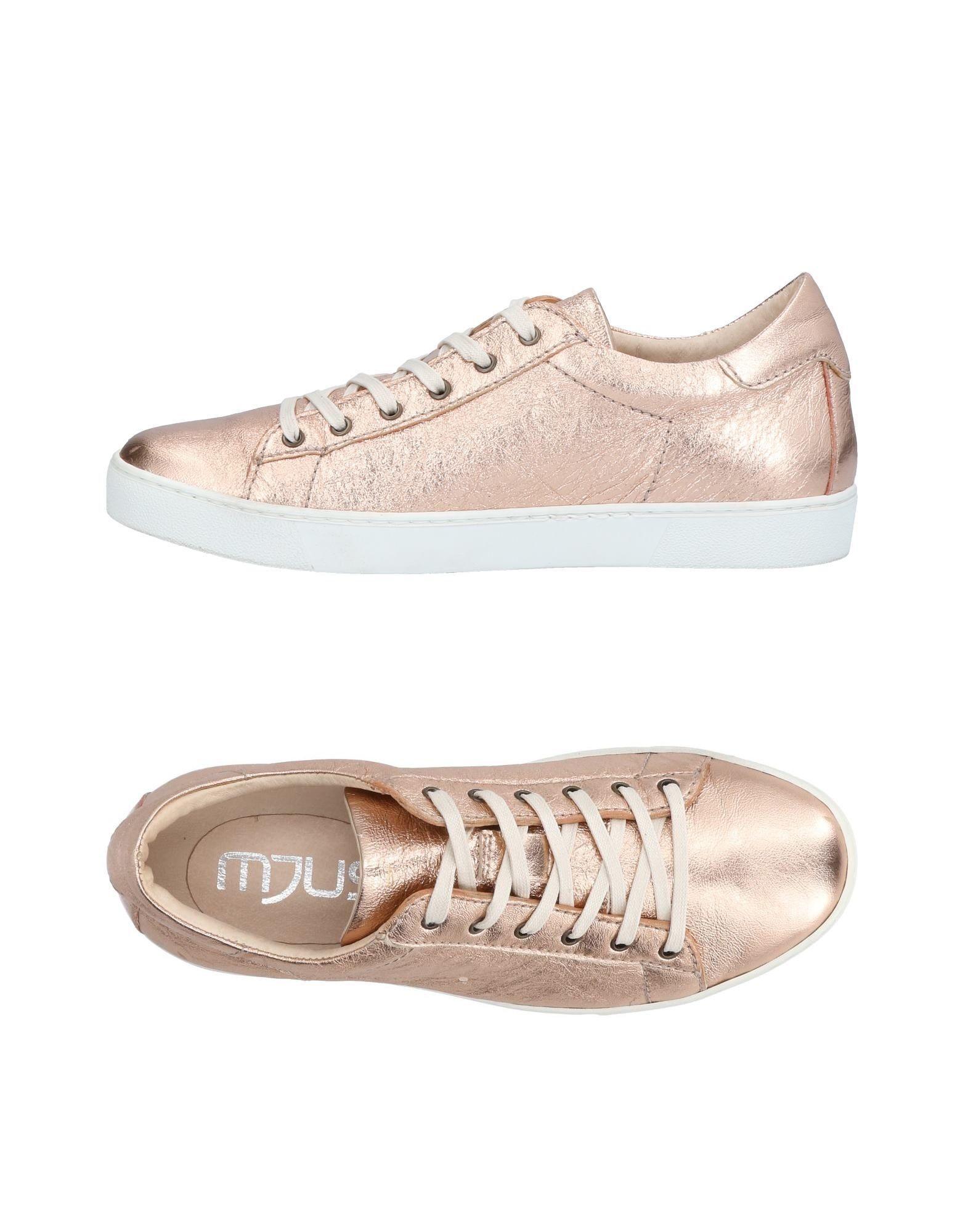 Mjus Sneakers Damen  11418981NR Gute Qualität beliebte Schuhe