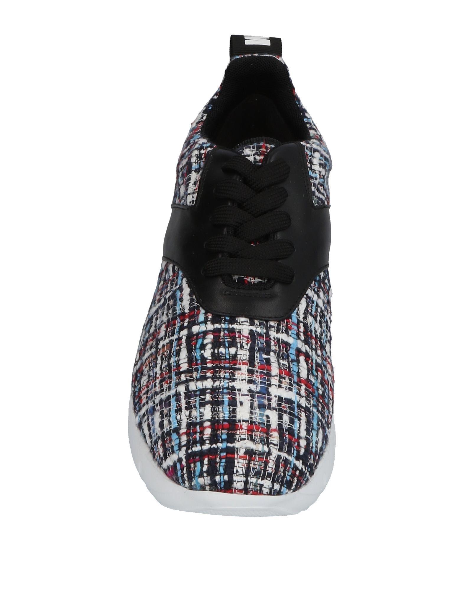 Moda Moda Moda Sneakers Msgm Donna - 11418984VA c91c74