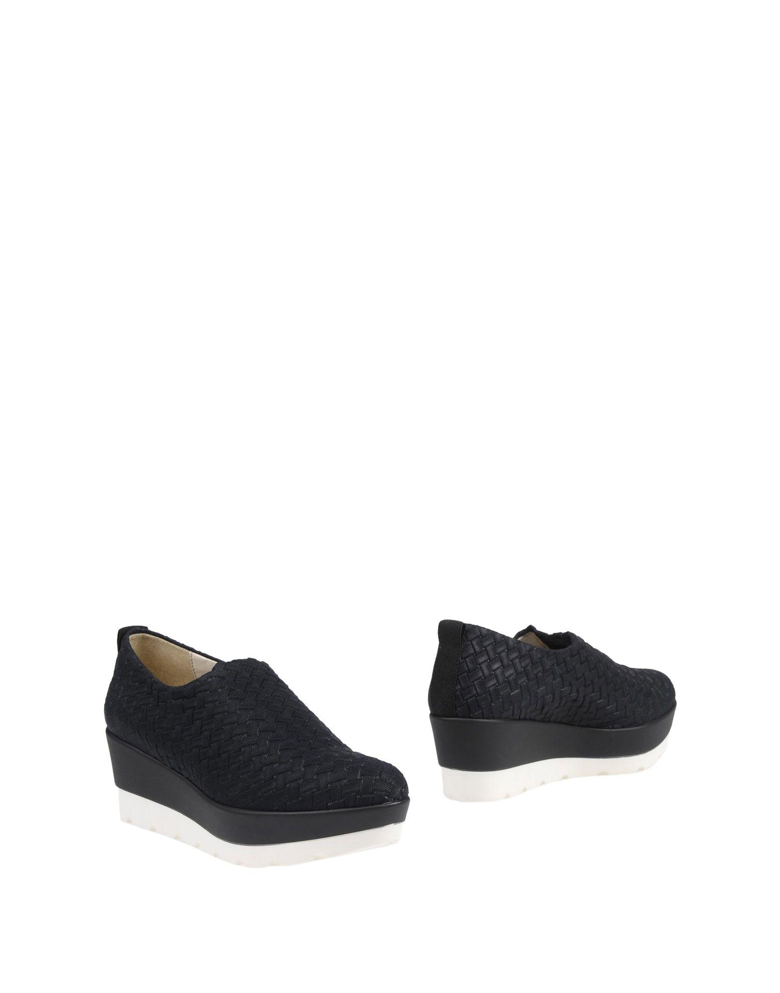 Nr Rapisardi Stiefelette Damen  11419006HF Gute Qualität beliebte Schuhe