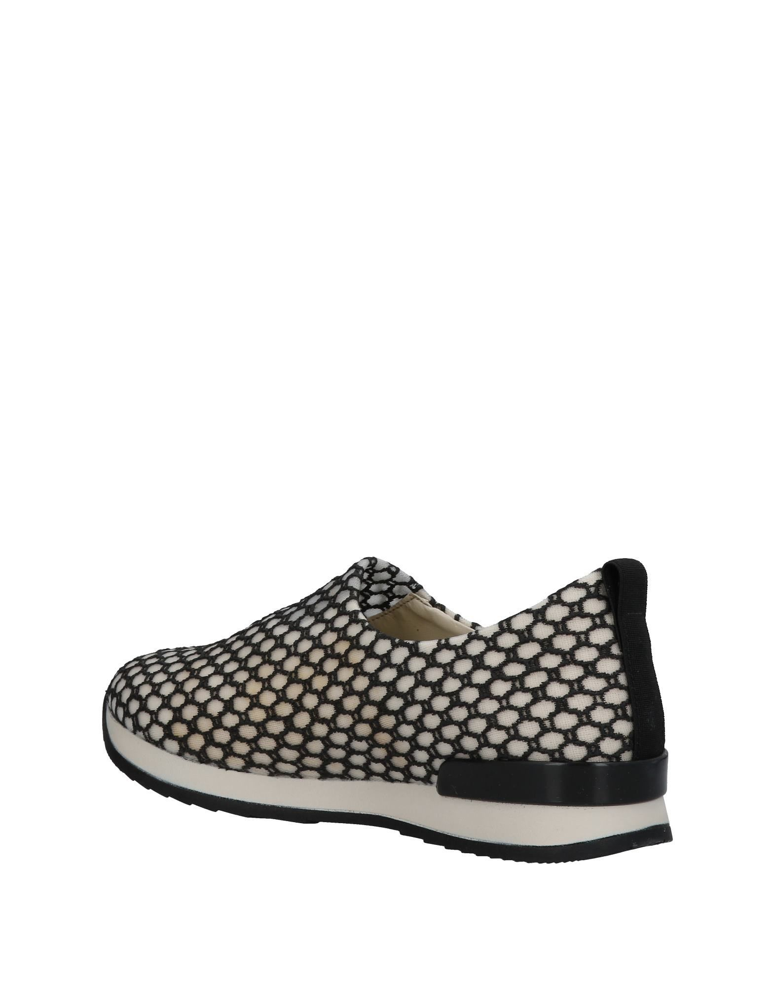 Nr Rapisardi Sneakers Damen    11419009TS Neue Schuhe 41c5c8