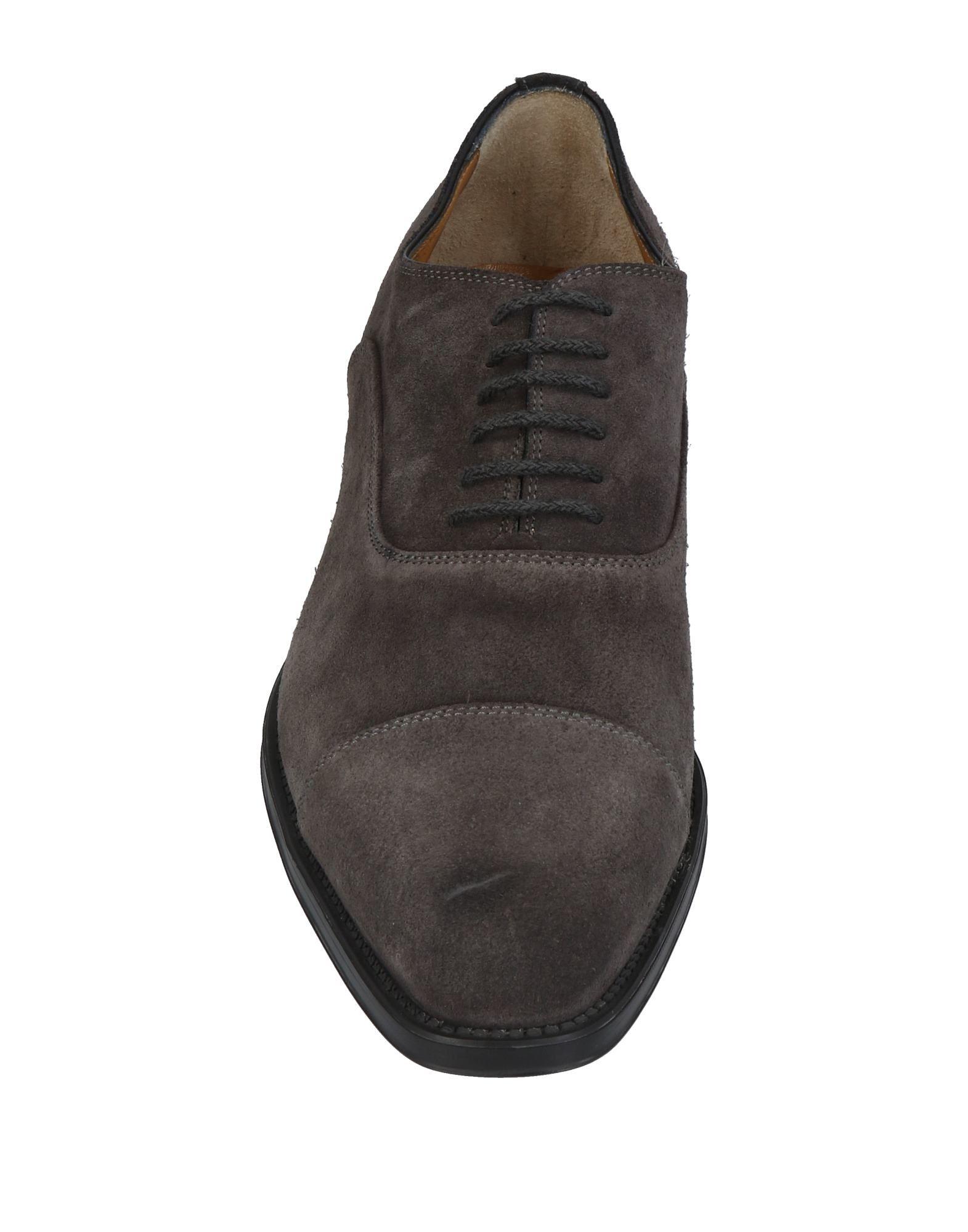 Chaussures À Lacets Santoni Femme - Chaussures À Lacets Santoni sur