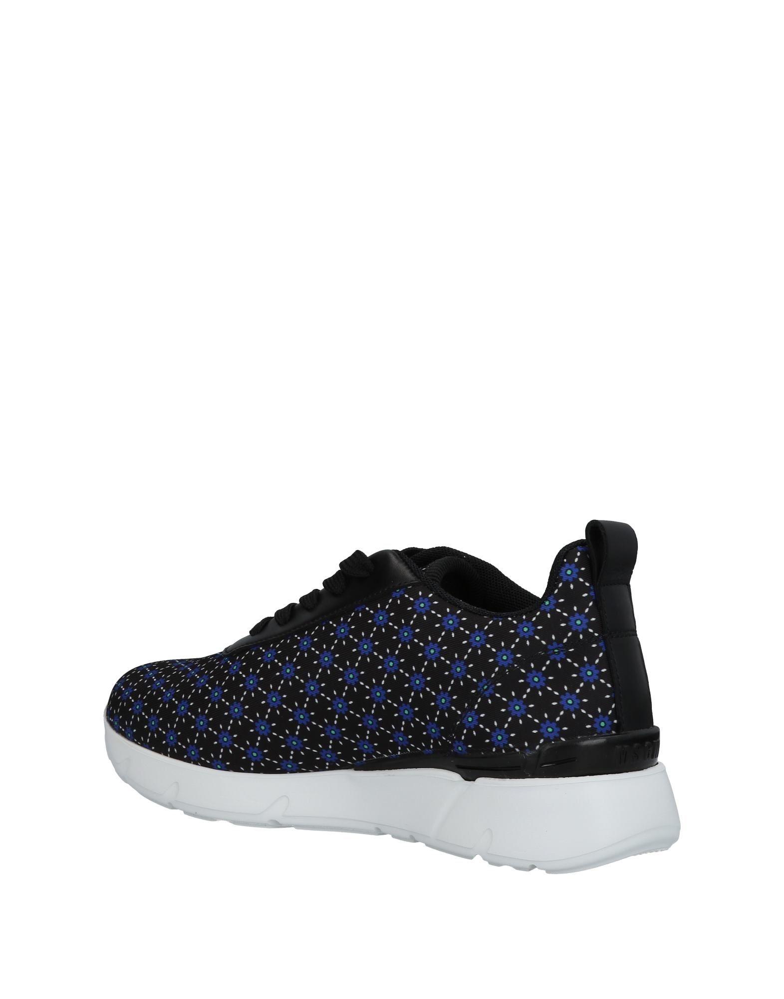 Msgm 11419030DO Sneakers Damen  11419030DO Msgm Gute Qualität beliebte Schuhe 777a73