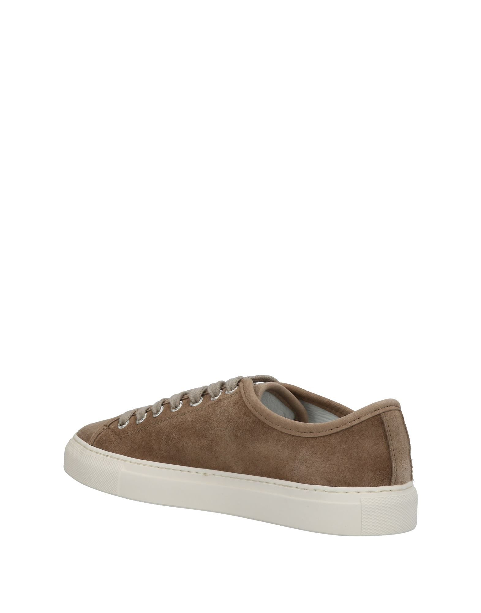Gut um billige Schuhe zu tragenDiemme Sneakers Damen  11419039AF