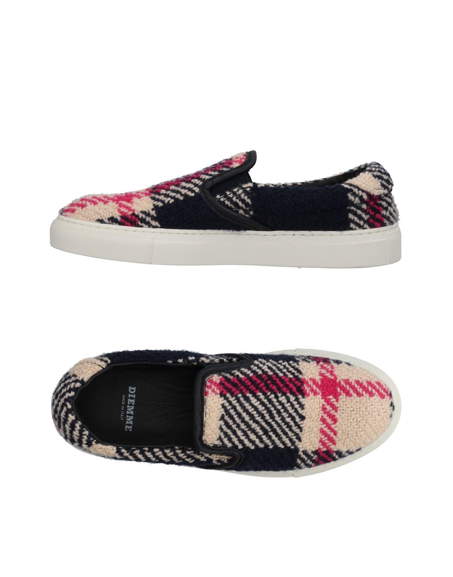 Diemme Sneakers Damen  11419057QO Gute Qualität beliebte Schuhe