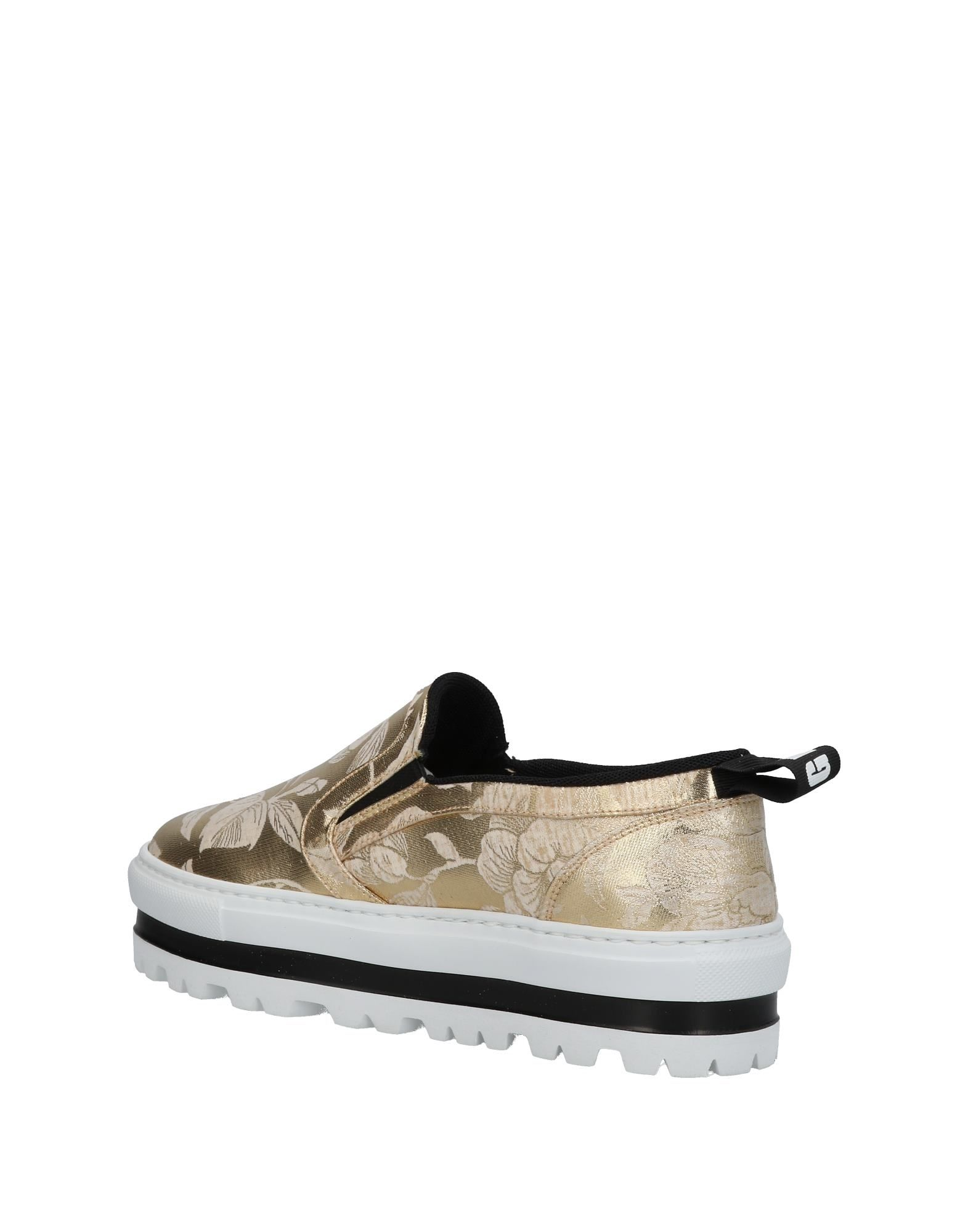 Msgm Sneakers - Women Msgm Sneakers Sneakers Sneakers online on  Canada - 11419058UV d65494