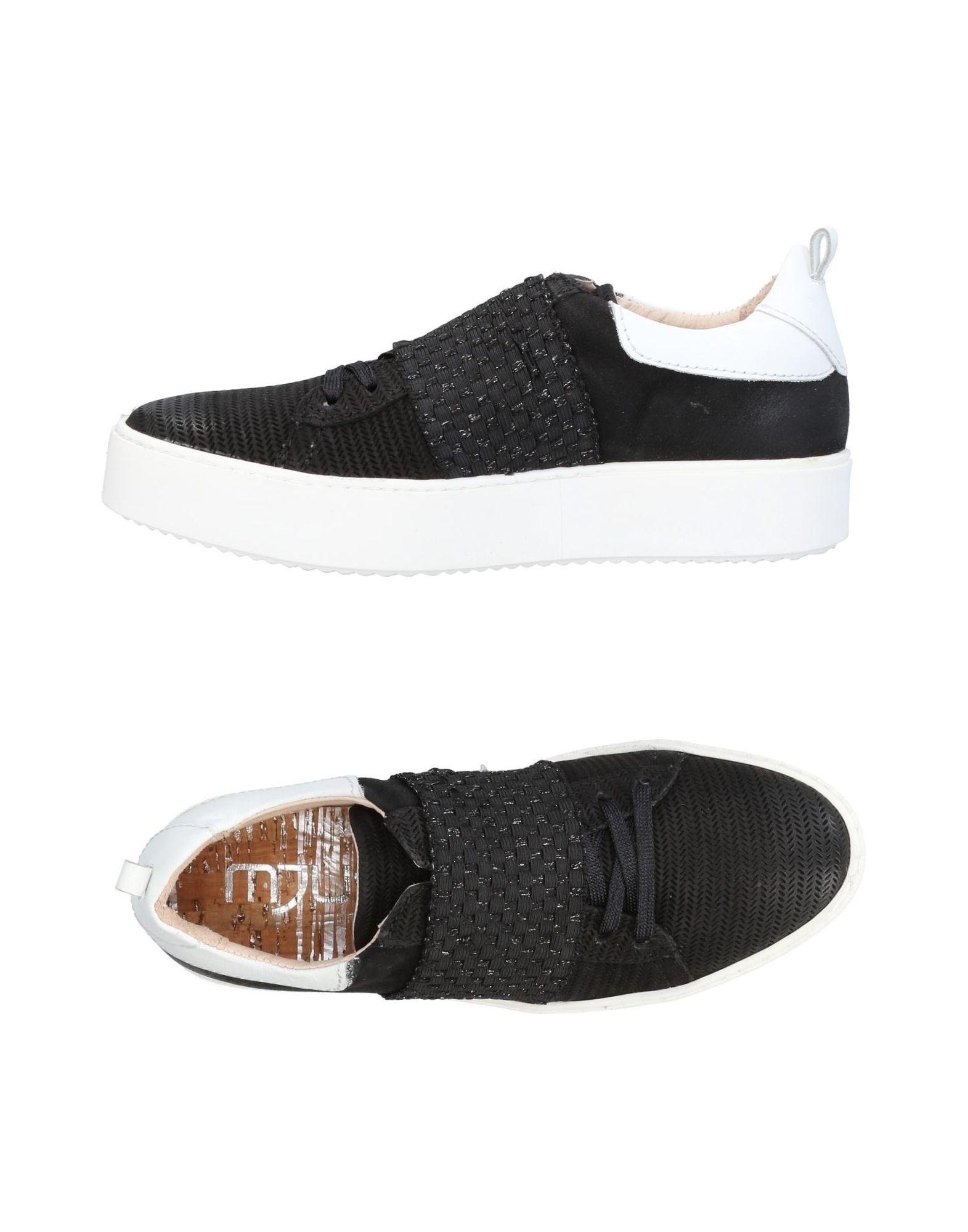 Moda Sneakers Mjus Donna - 11419063DV