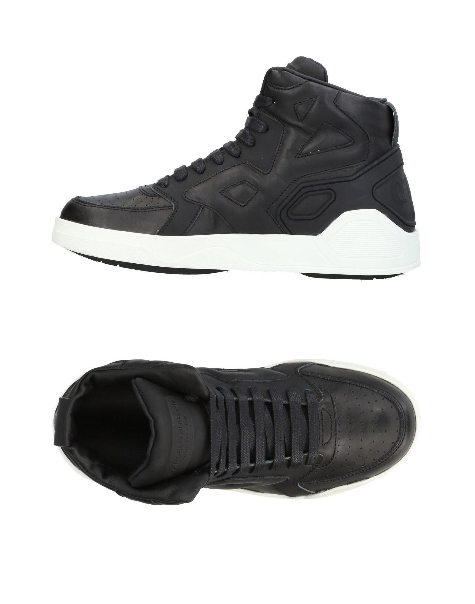 Sneakers Marcelo Burlon Donna - Acquista online su