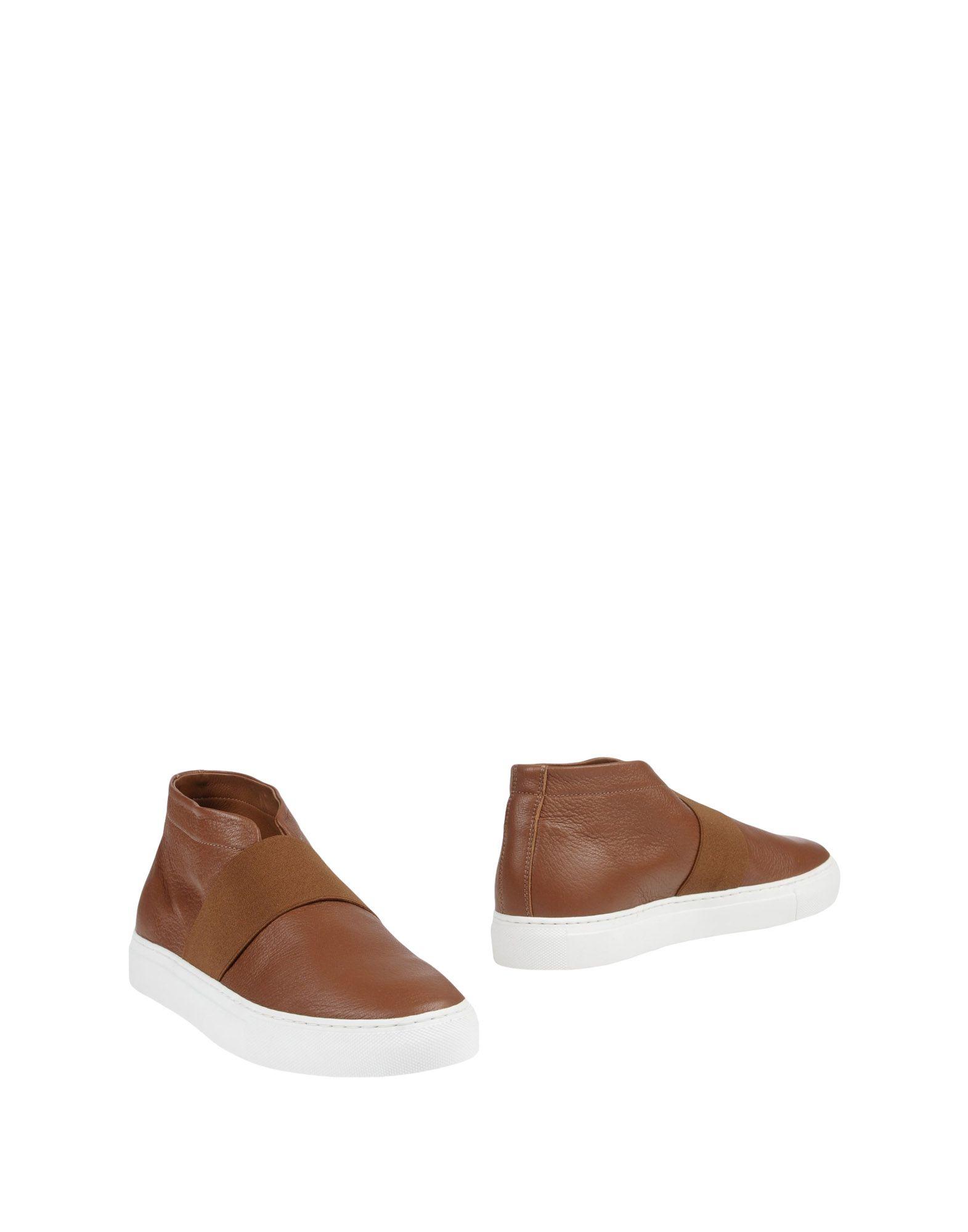 Sneakers Vans Donna - 11486759OP Scarpe economiche e buone