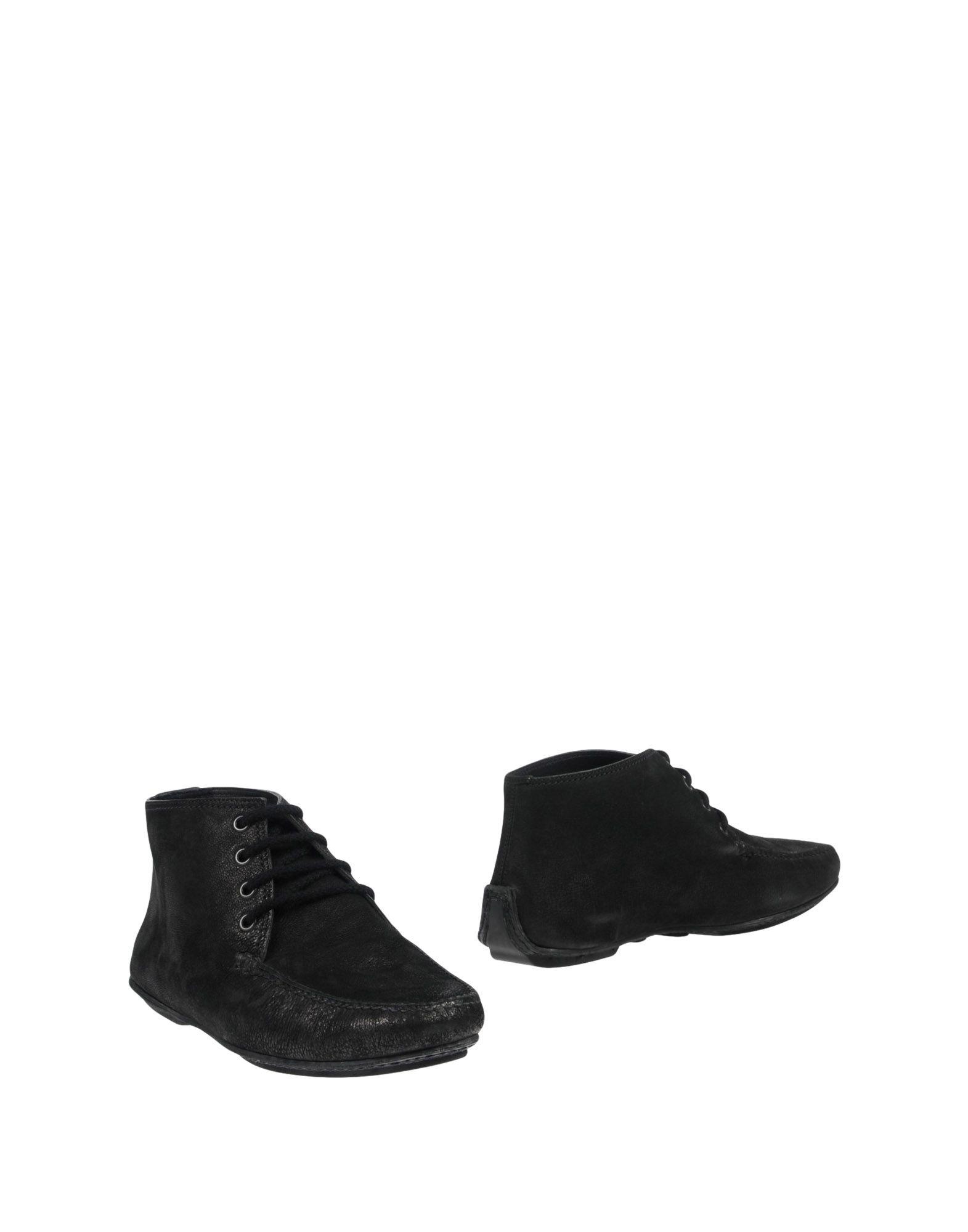 Rabatt echte Schuhe Arfango Stiefelette Herren  11419102ME