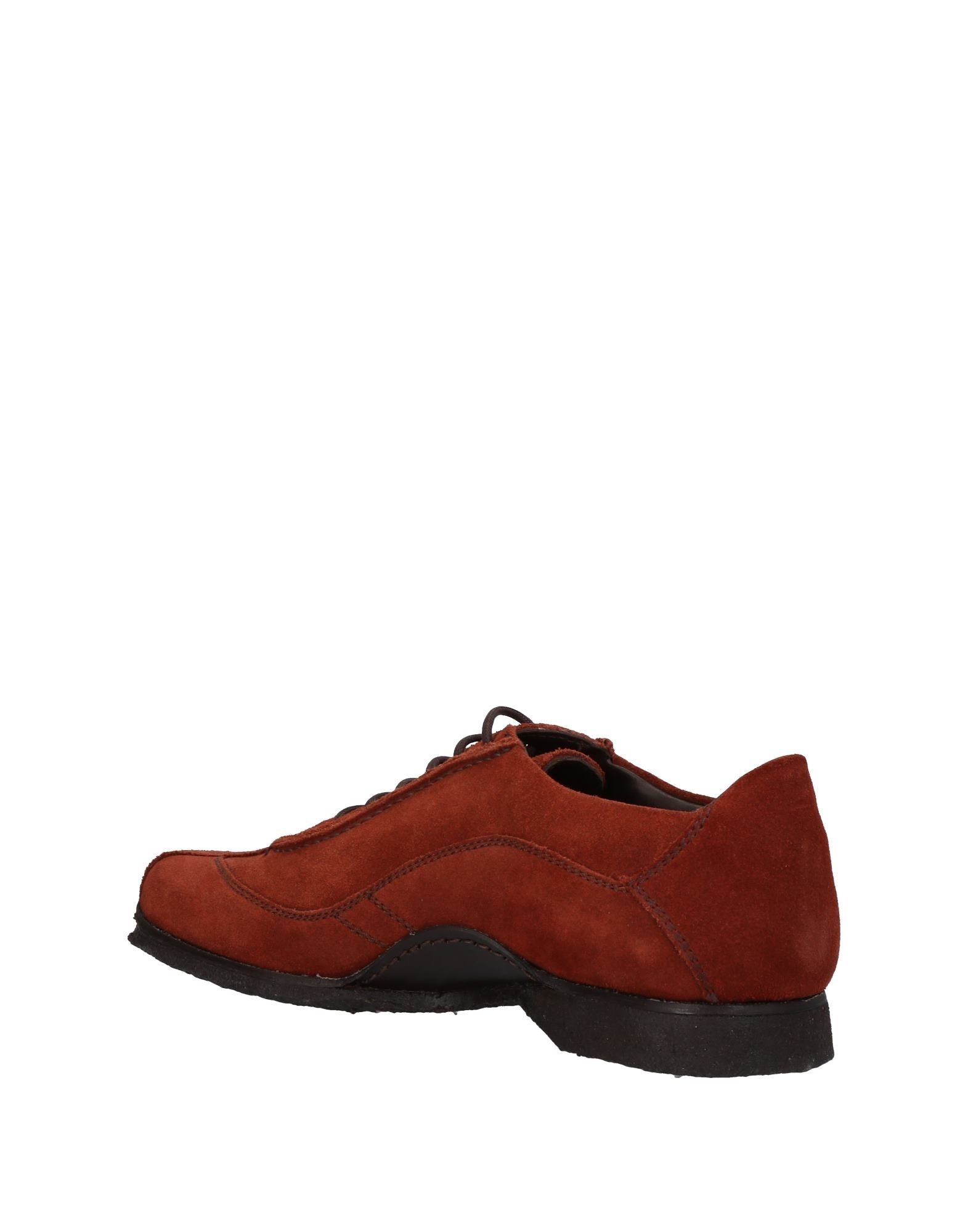 Chaussures À Lacets Arfango Homme - Chaussures À Lacets Arfango sur