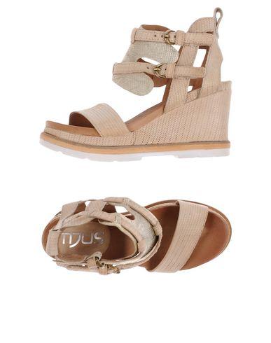 De U Hombre Y Sandalia Turn Mujer Zapatos Los Últimos qWcUnEEH