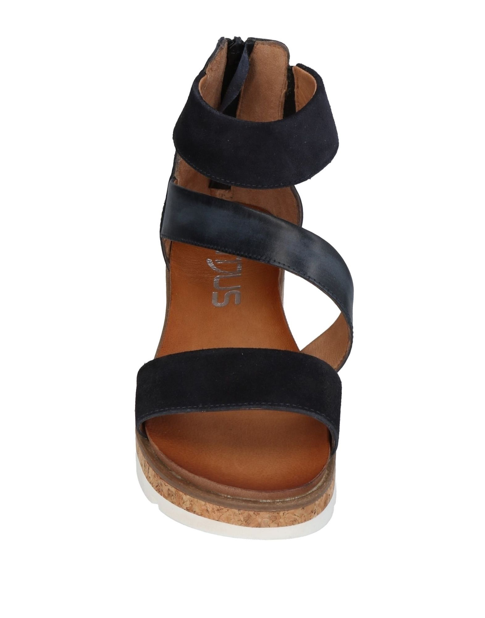CHAUSSURES - TongsThakoon JX0sn1Zry