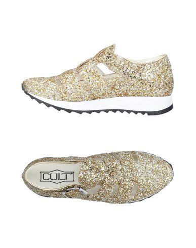 CULT Sneakers Billig Verkauf Bester Verkauf B0zKv