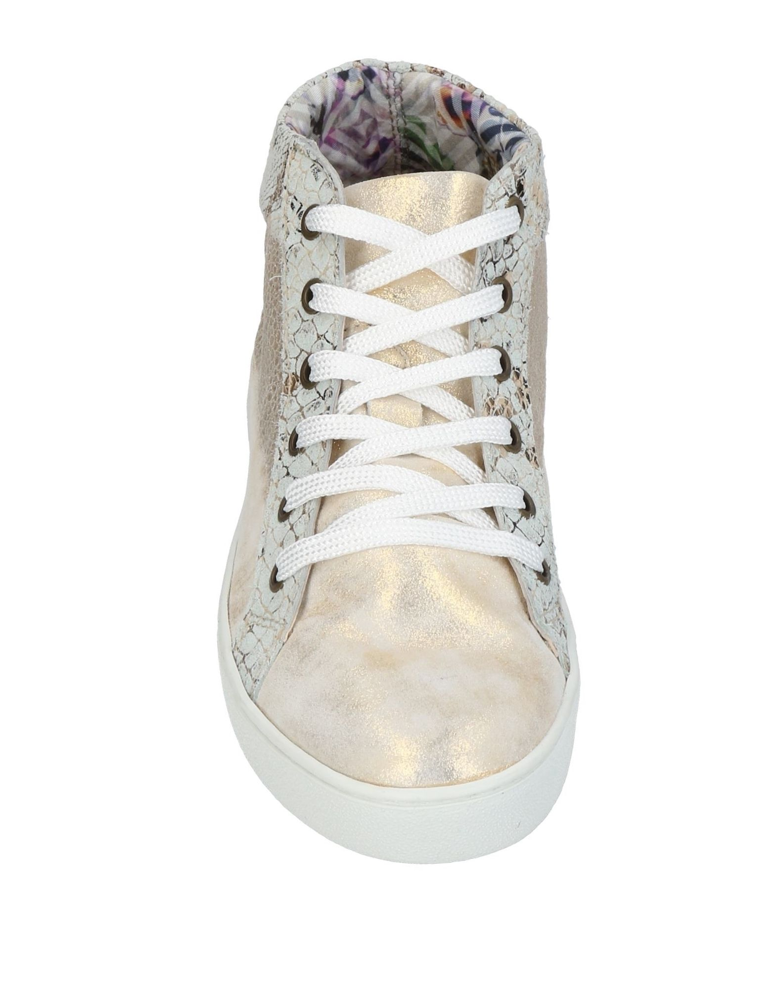 Sneakers Mjus Femme - Sneakers Mjus sur