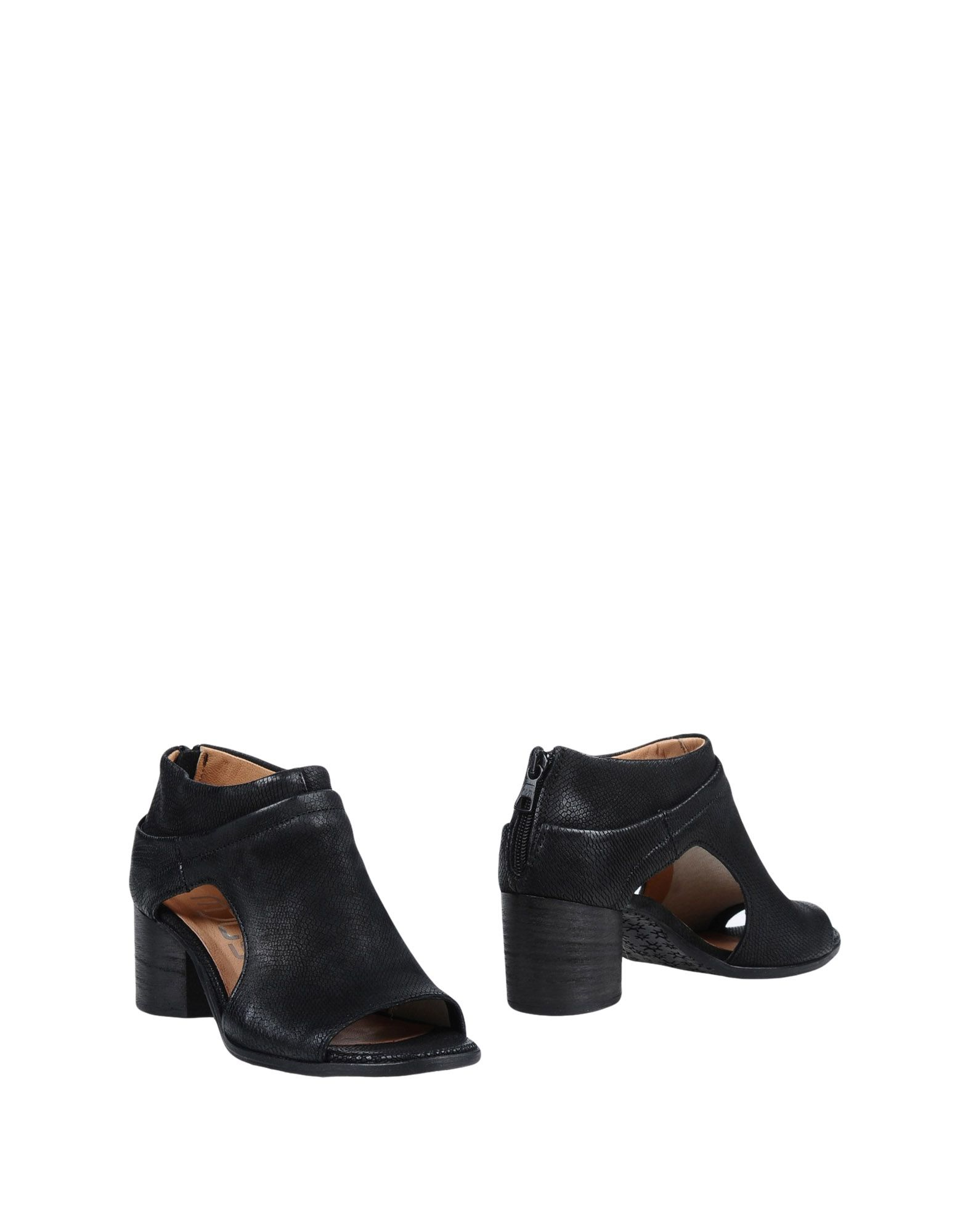 Bottine Mjus Femme - Bottines Mjus sur