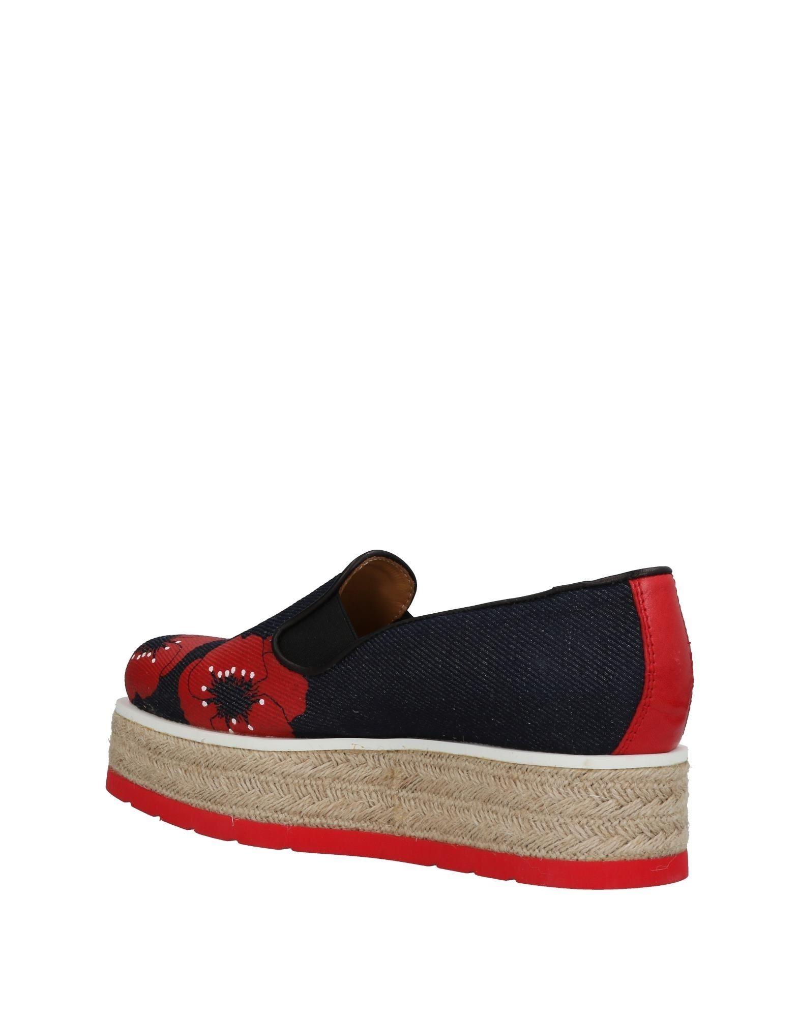 Dondup Heiße Sneakers Damen  11419166DF Heiße Dondup Schuhe 4b71d8