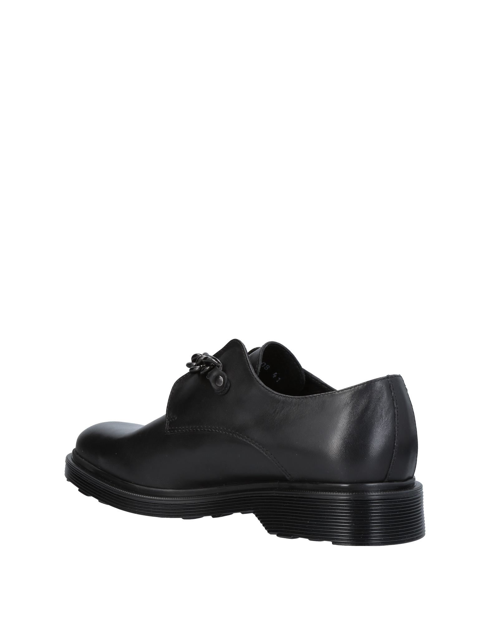 Cult Mokassins Schuhe Herren  11419198QN Heiße Schuhe Mokassins 6f8cc2