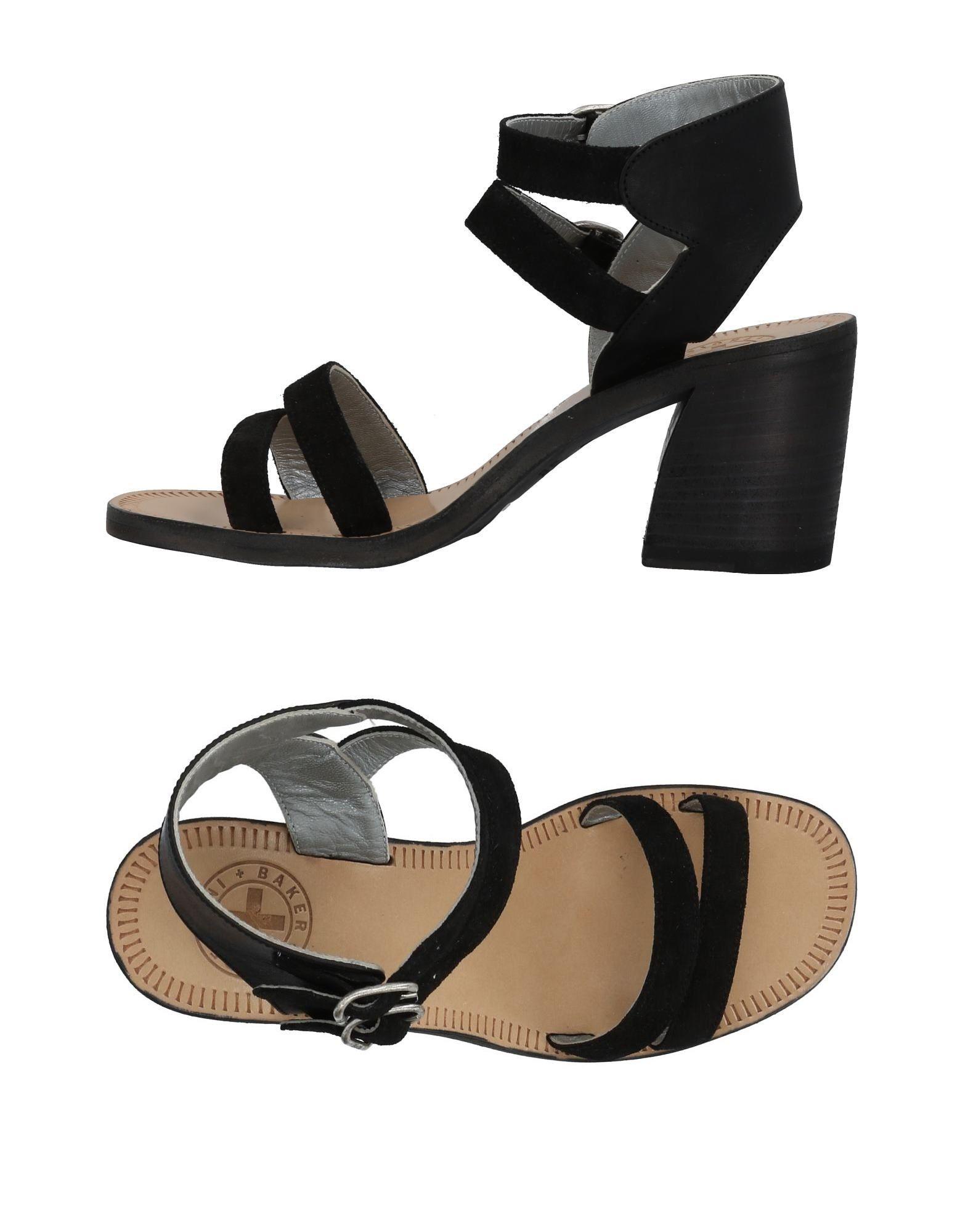 Sneakers Santoni Uomo - 11519487BP Scarpe economiche e buone
