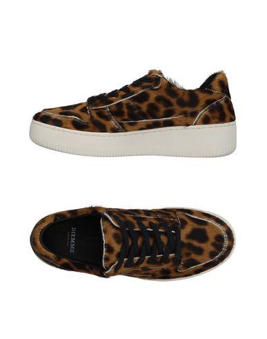 Zapatos especiales Zapatillas para hombres y mujeres Zapatillas especiales Diemme Mujer - Zapatillas Diemme - 11419237OV Beige d304e2