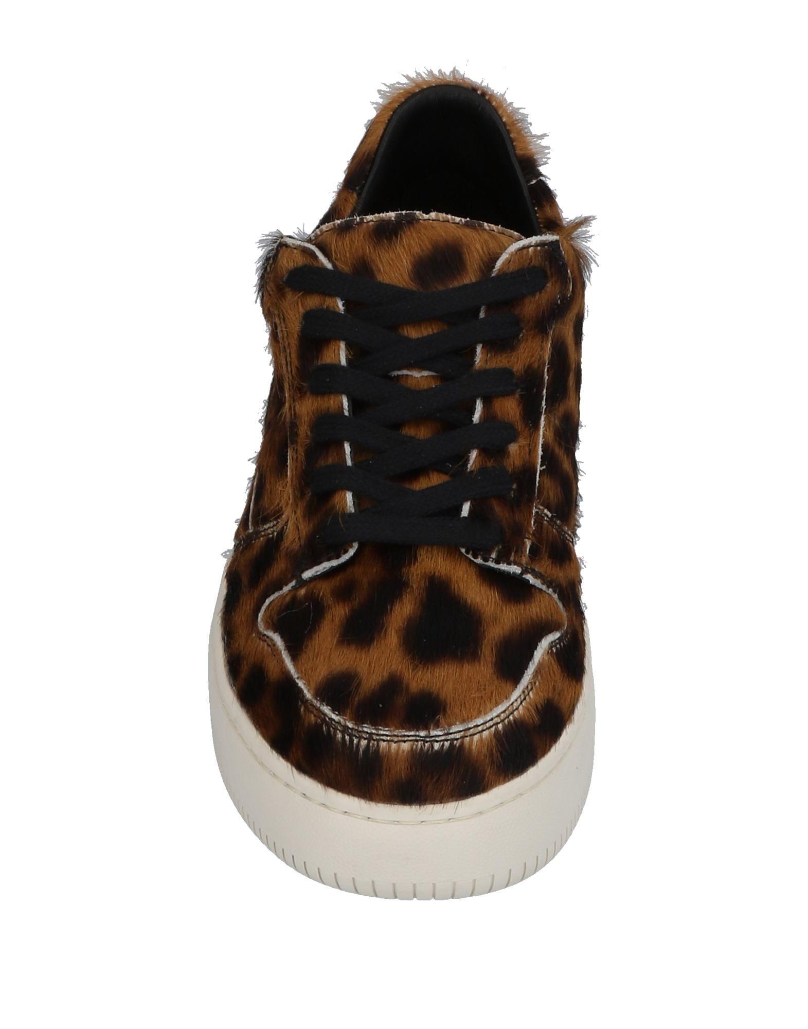 Stilvolle billige Sneakers Schuhe Diemme Sneakers billige Damen  11419237OV 01d496