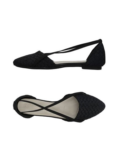 NR RAPISARDI Ballet flats clearance new styles largest supplier cheap online for sale the cheapest free shipping hot sale sale official site 4oe06ER2jg