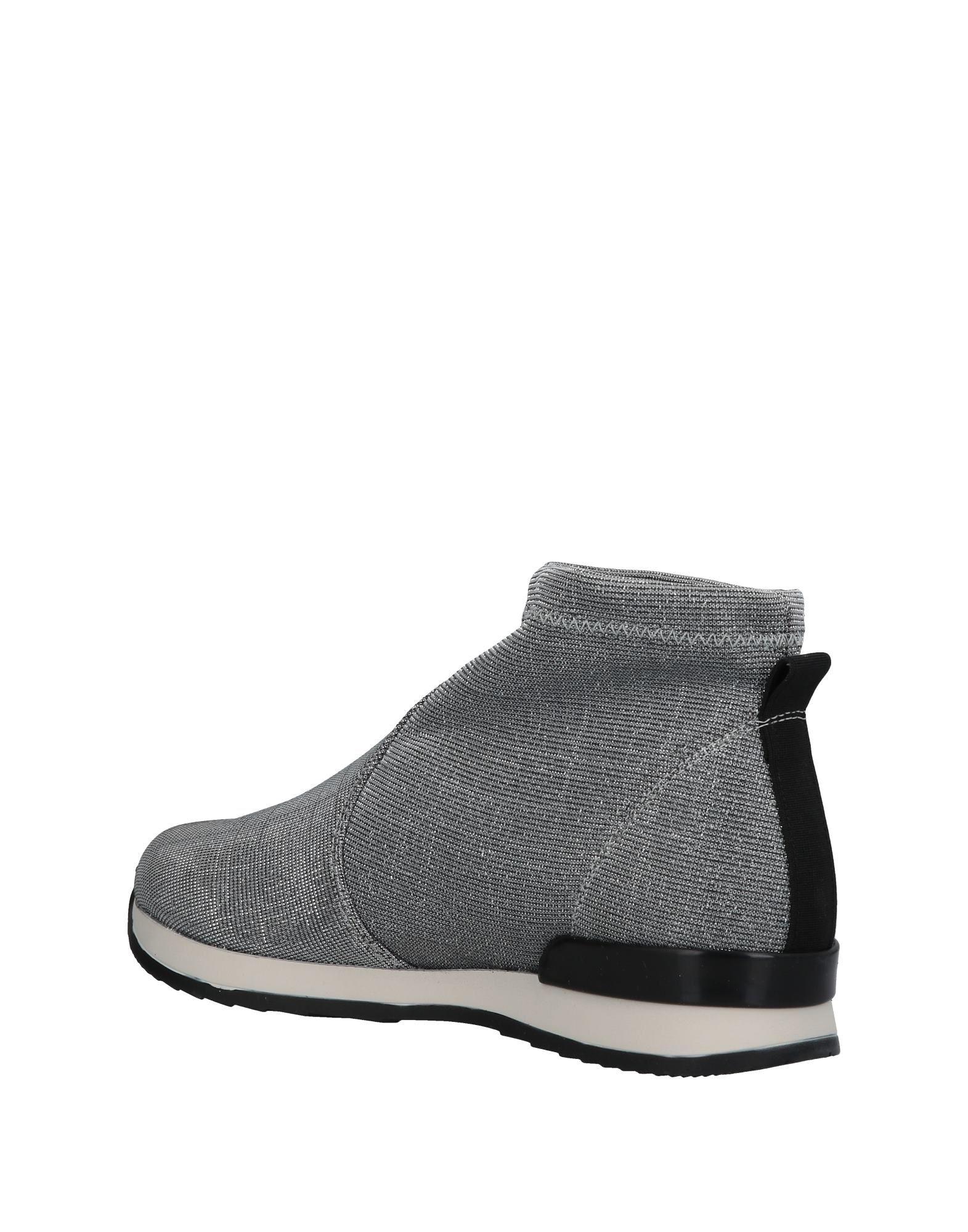 Nr Rapisardi Sneakers Damen  11419252BW Gute Qualität beliebte Schuhe Schuhe Schuhe edcb74