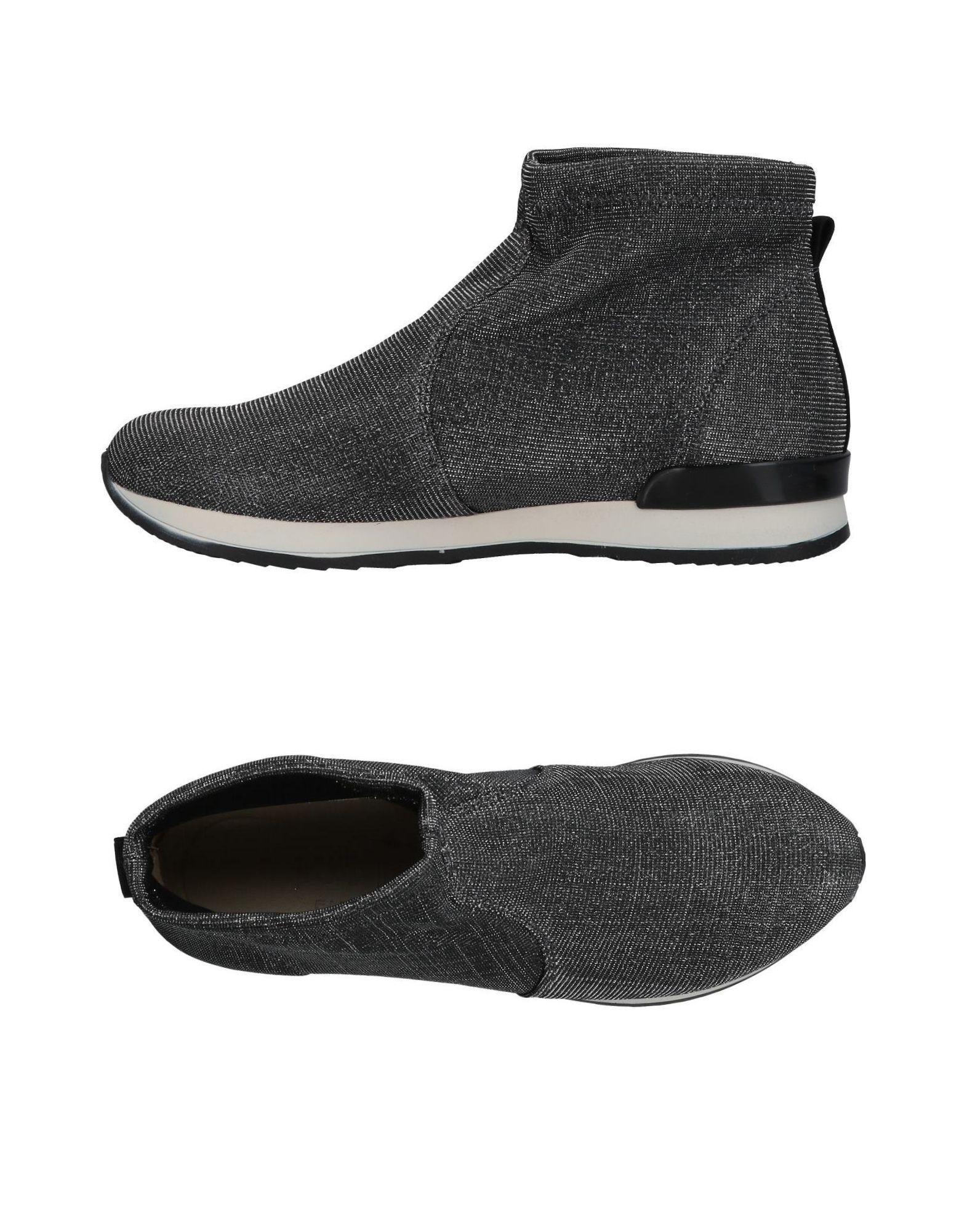 Sneakers Nr Rapisardi Donna - 11419252QI
