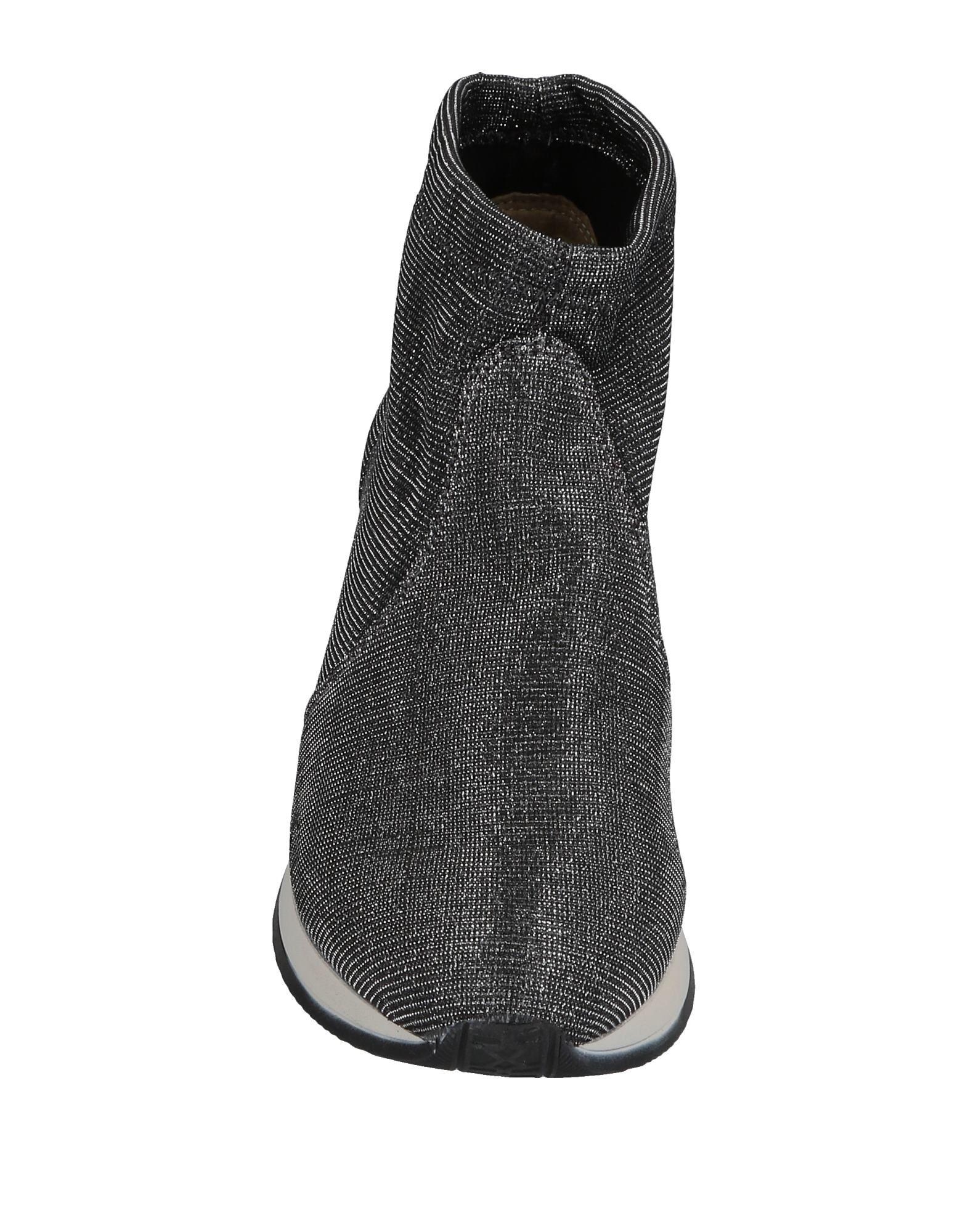 Nr Rapisardi Sneakers Damen  Qualität 11419252QI Gute Qualität  beliebte Schuhe d92219