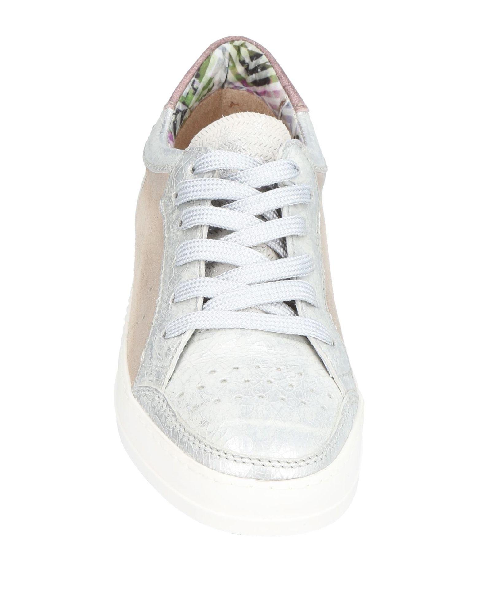Mjus  Sneakers Damen  11419263AL  Mjus 1aa897