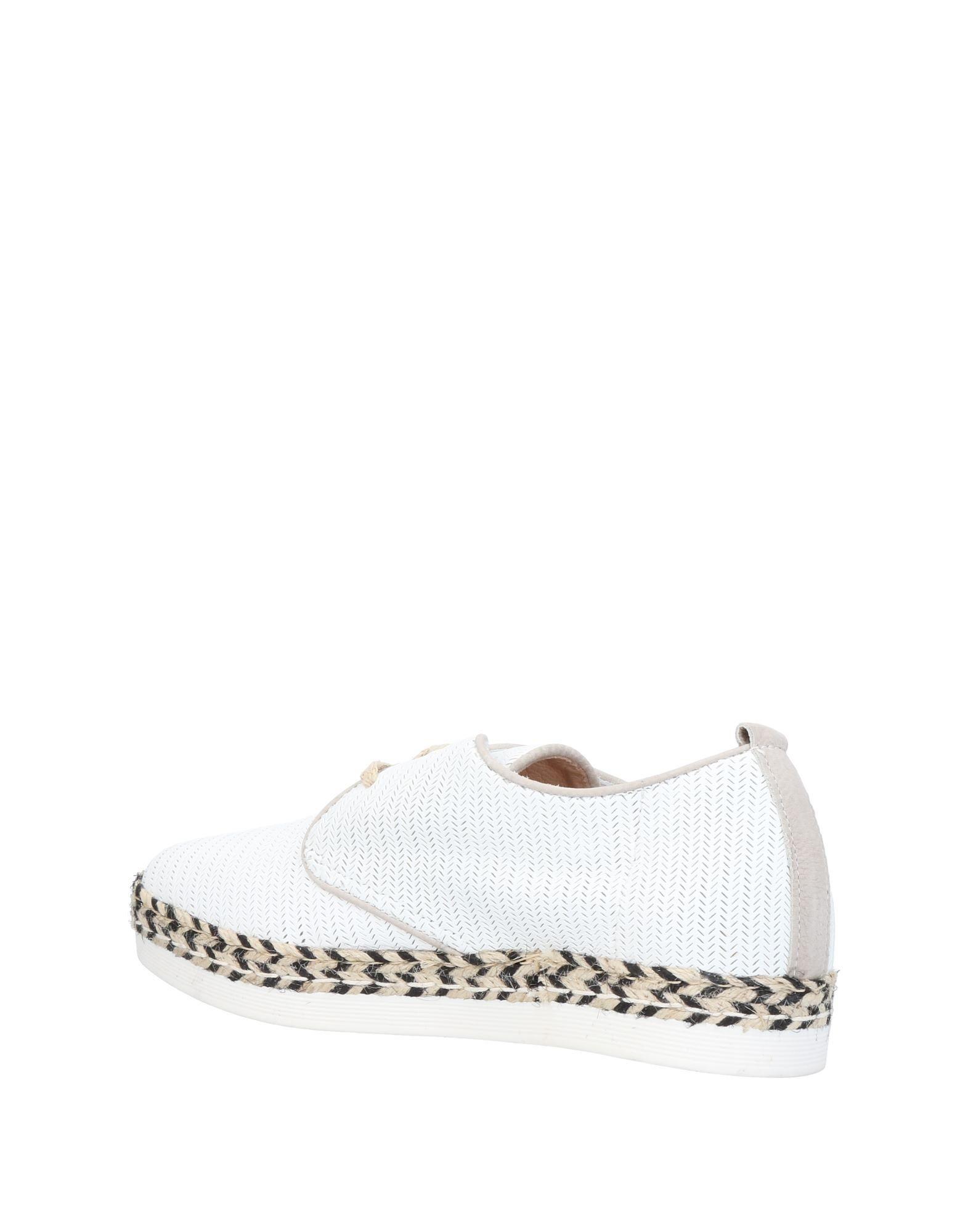 Mjus Schnürschuhe Damen Qualität  11419273XA Gute Qualität Damen beliebte Schuhe 89130f