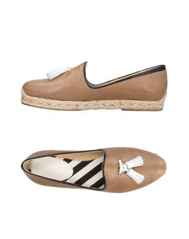 FOOTWEAR - Loafers on YOOX.COM Christian Louboutin y3hqY1