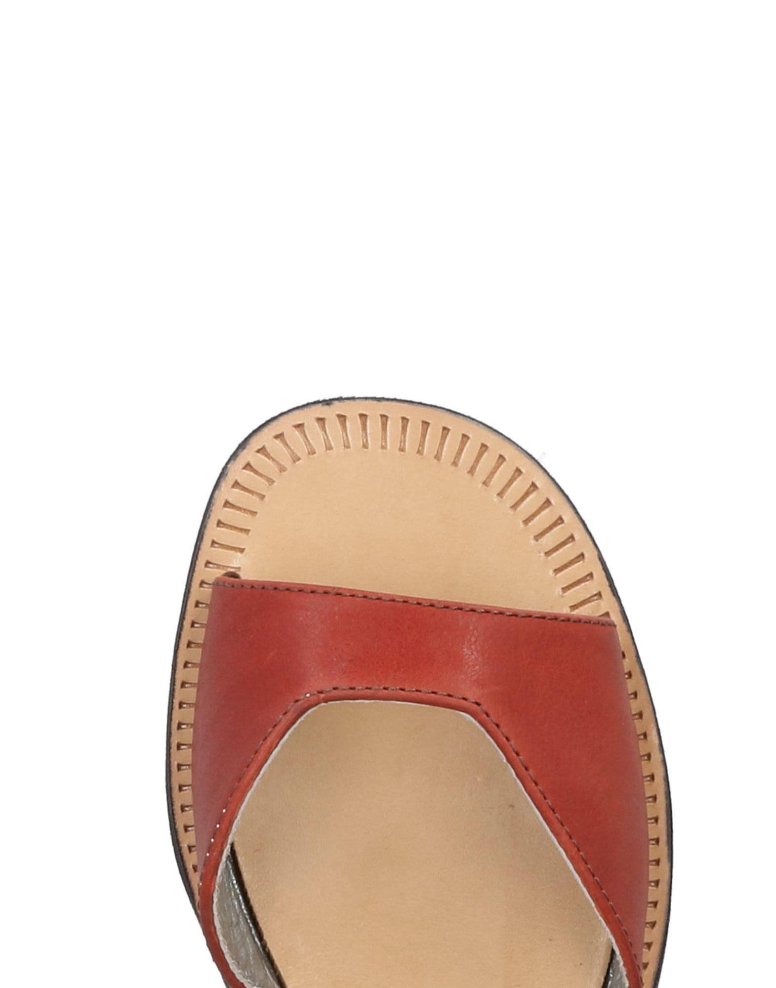 Stilvolle Fiorentini+Baker billige Schuhe Fiorentini+Baker Stilvolle Sandalen Damen  11419285TJ c17e84
