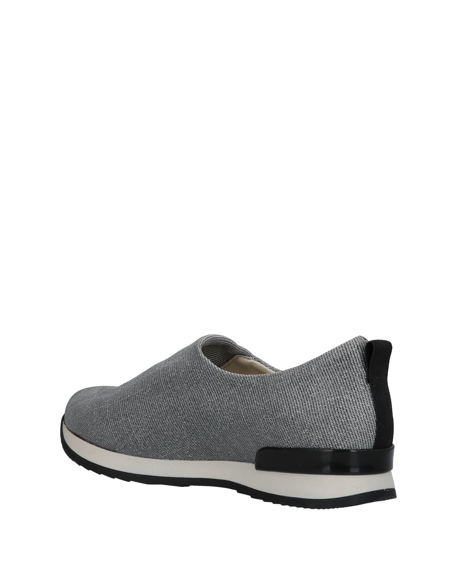 Nr Rapisardi Sneakers Damen Schuhe  11419290AB Neue Schuhe Damen ca224c