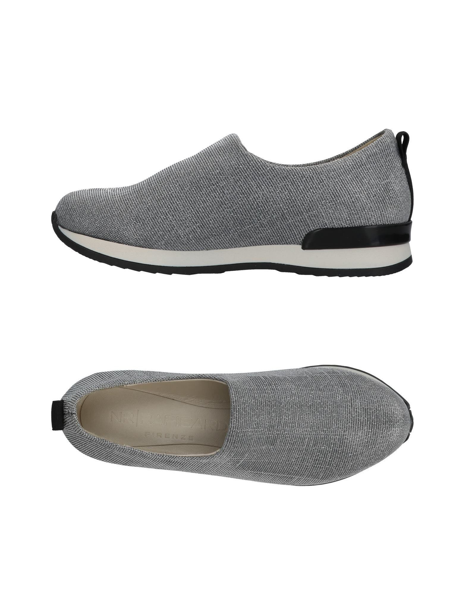 Sneakers Nr Nr Sneakers Rapisardi Donna - 11419290AB 1a287f