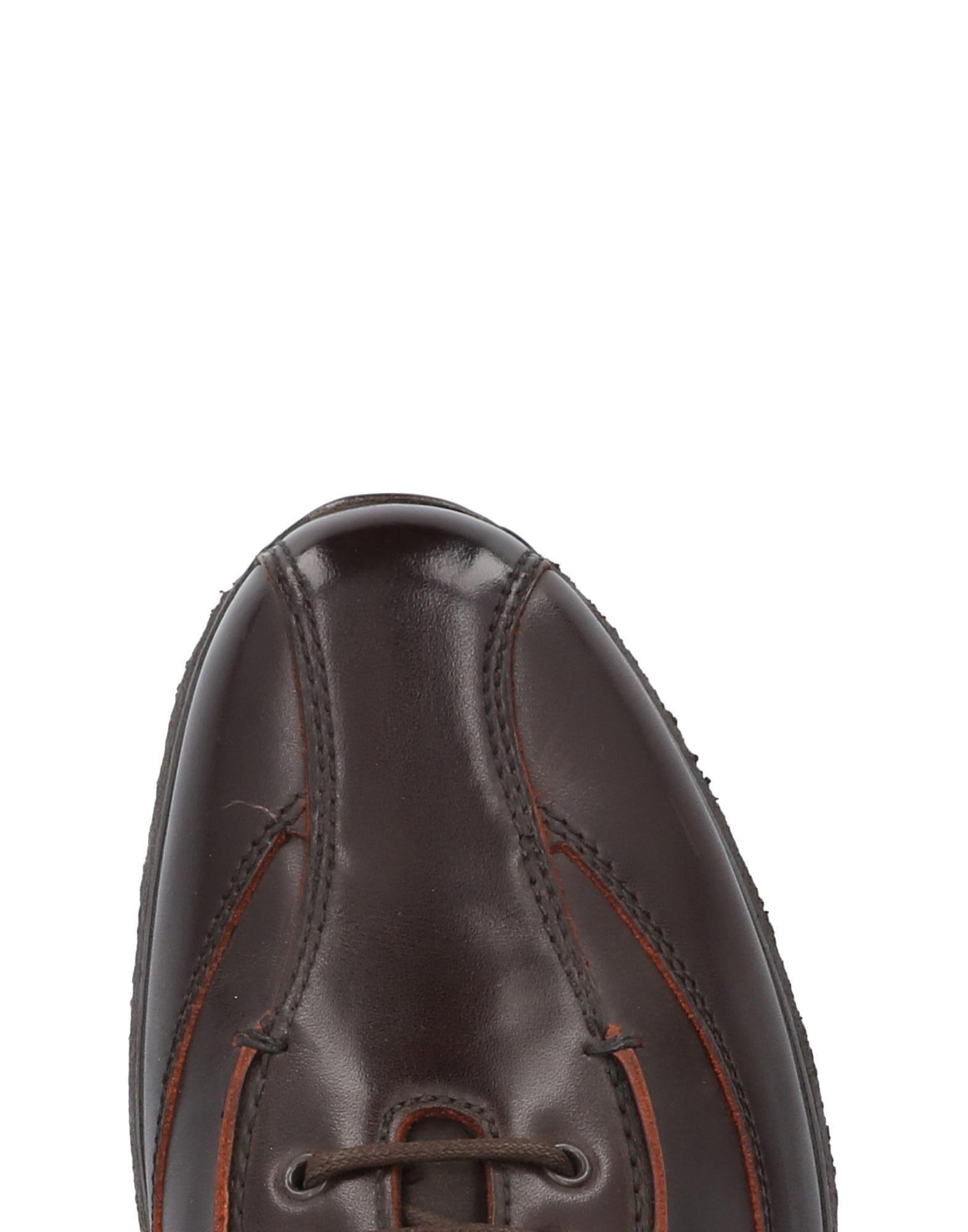 Rabatt echte Schuhe Arfango Sneakers Herren  11419292OD