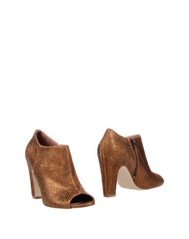 Zapatos casuales - salvajes Botín Fiorifrancesi Mujer - casuales Botines Fiorifrancesi   - 11419300IF 2baeba