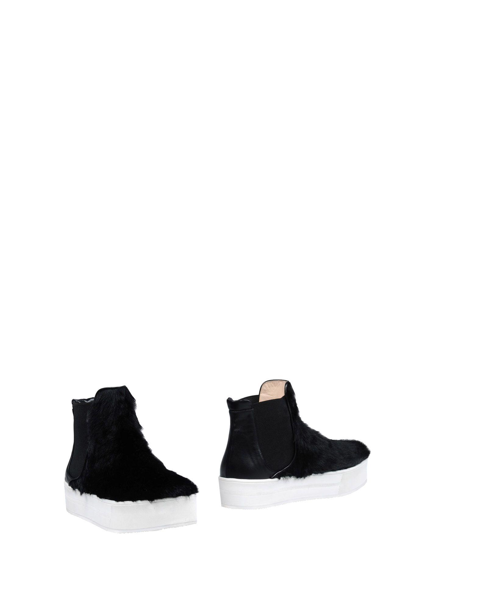 Chelsea Boots N° 21 Donna - Acquista online su