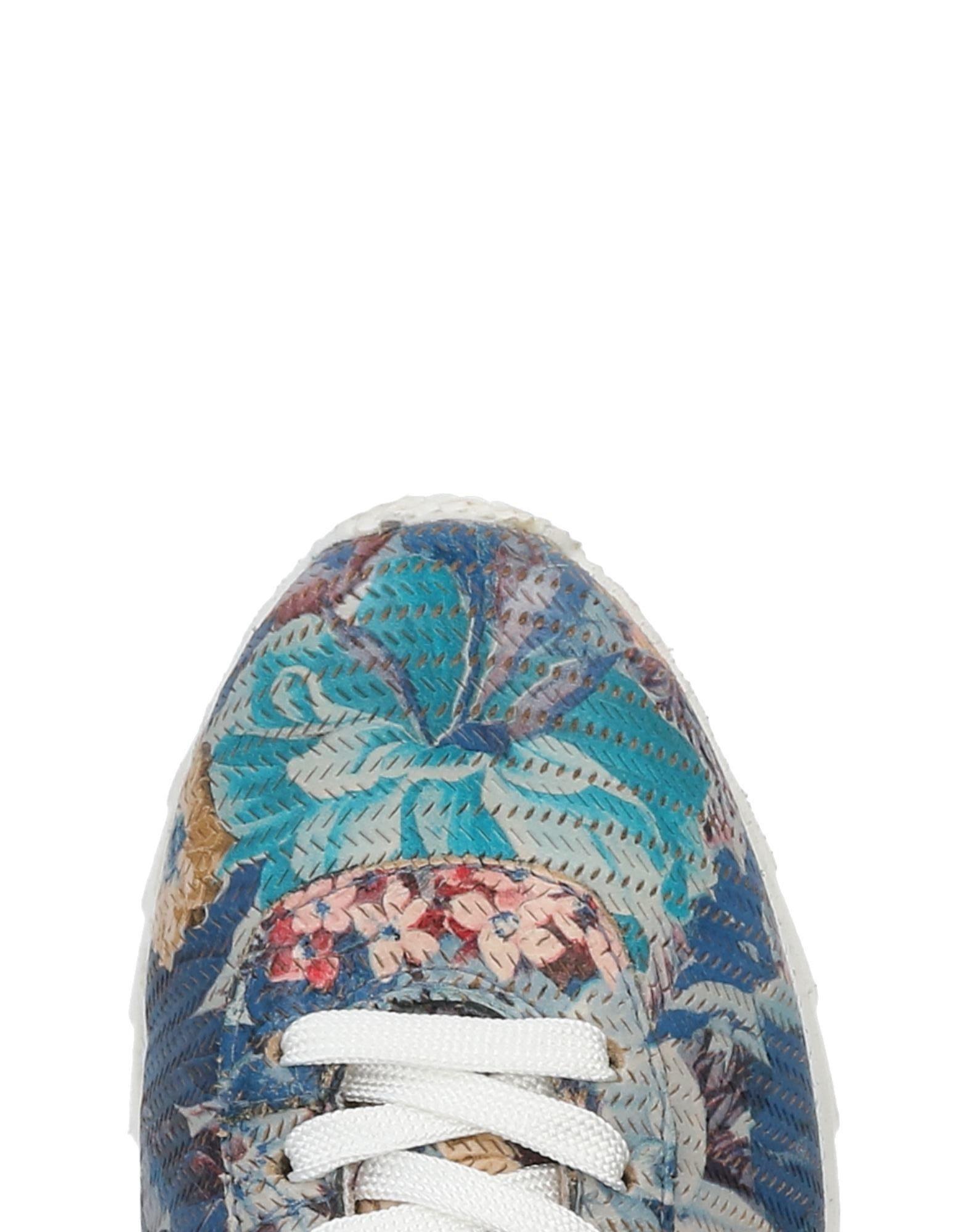 Mjus Sneakers Damen  11419316TG Gute Qualität beliebte Schuhe