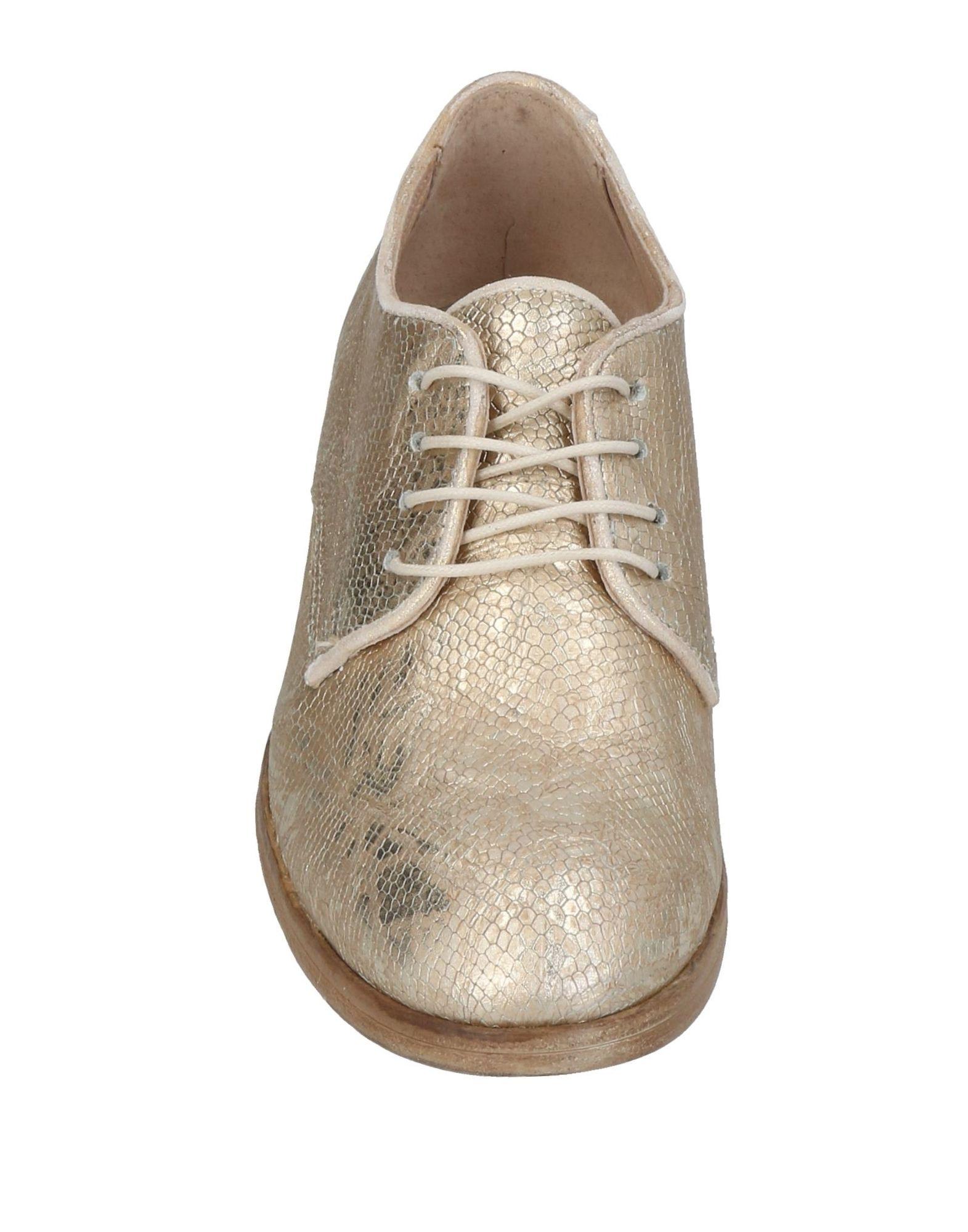 Chaussures À Lacets Mjus Femme - Chaussures À Lacets Mjus sur